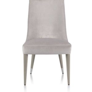 Gonzo Upholstered Dining Chair