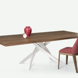 Alto Large 2.5m Fixed Top Table