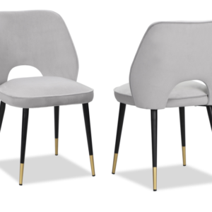 Jane Dining Chair