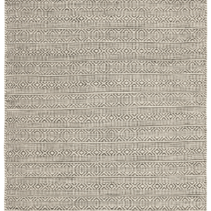 Knot Rug Taupe