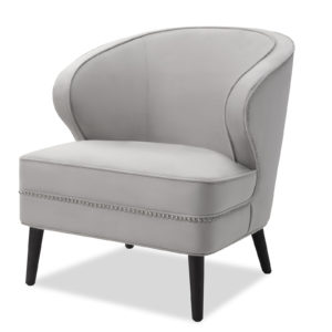 Leslie Occasional Chair