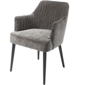 Brisco Relaxed Chair with Seat Rest
