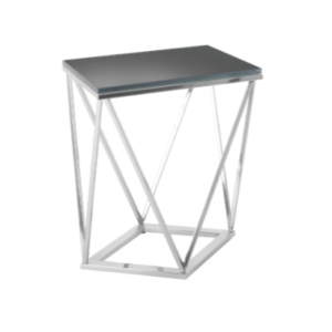 Galley Side Table